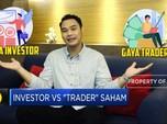 Investor VS