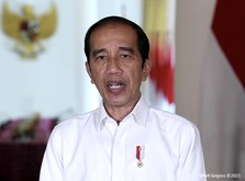 Kenapa Utang Luar Negeri Indonesia Jebol Rp 5.900 Triliun?