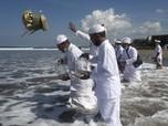 Covid-19 Sebabkan 3.000 Karyawan di Bali Kena PHK