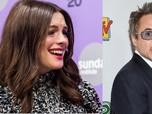 Robert Downey Jr & Anne Hathaway Nominasi Akting Terburuk