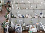 Kapan Pandemi Kelar Gak Jelas, Corona Global Tembus 5,2 Juta