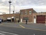 Pesta Berujung Maut, 15 Orang Ditembak di Chicago