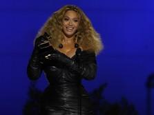 Beyonce Kemalingan, Barang Mewah Rp14 M Raib Digondol Rampok