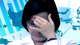 Ancaman Ngeri untuk Ekonomi Indonesia