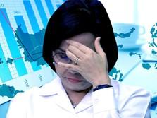 Sri Mulyani: Saat Investor Datang ke RI Mereka Mumet!