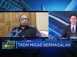 Ari Soemarno: Konflik Kepentingan Persulit TKDN di Pertamina