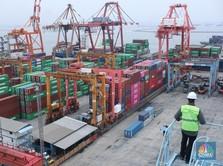 Ada Krisis Energi di China, Pengusaha RI Dapat Cuan Gede Nih?