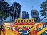 Indosat Merger Dengan Tri Indonesia, Sudah Sejauh Mana?