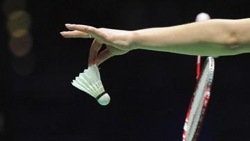 all england open badminton championships 169