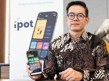 Indo Premier Catat Dana Kelolaan ETF Mencapai Rp 7,6 Triliun