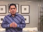 Resmi Keroyokan Bikin Holding Baterai, Ini Beda Aset 4 BUMN