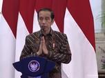 Jokowi: Kartu Prakerja Disiapkan untuk Semua Orang, Tapi...