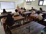 Bantuan Ngalir Nih! Berikut Cara Daftar Kartu Anak Jakarta