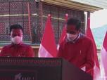 Kisah Bandara Toraja Rp800 M: Dibangun Membelah Tiga Bukit!