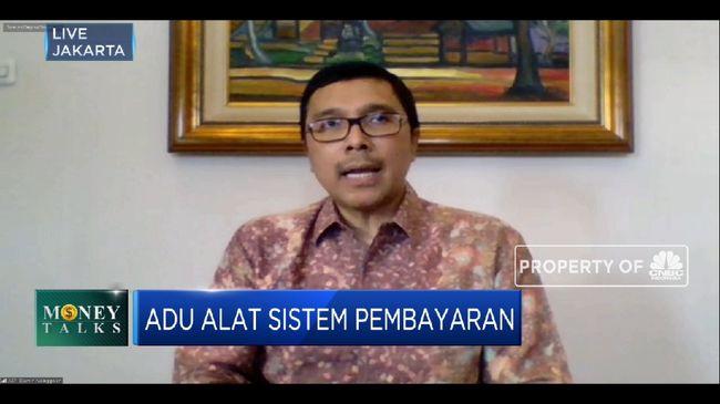 ASPI ASPI & Perbankan Kejar Target Kartu Debit Wajib Chip 2021