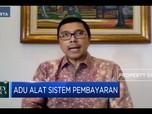 ASPI & Perbankan Kejar Target Kartu Debit Wajib Chip 2021