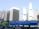Ekonom: Dampak Stimulus PPnBM Akan Terihat Dalam 2-3 Bulan