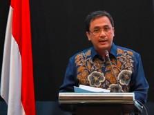 Catatan 'Dosa' Pemerintah dari BPK Soal Dana Covid & PEN 2020