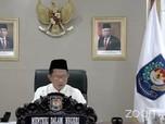 Mendagri Tito Minta DPR Kebut Bahas Dana Otsus Papua