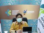 Menkes Budi Bicara Soal Kekhawatiran di Vaksinasi Covid