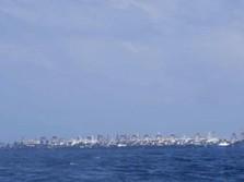 Filipina Tebar Ancaman ke China soal Laut China Selatan