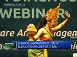 Asa Pariwisata Bali Bangkit Lagi