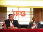 Bakal Tampung Nasabah Jiwasraya, OJK Beri Izin IFG Life