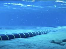 Kabel Bawah Laut Indosat Putus, Internet First Media Lemot