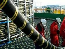 Luhut Mau Kabel Optik Bawah Laut Langsung ke RI, Manfaatnya?