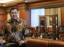 'Lawan' Bank Jago Cs, Hary Tanoe Ungkap Jurus Bank Digitalnya