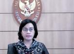 Hingga 17 Maret, Dana Pemulihan Ekonomi Sudah Cair Rp 76 T