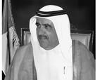 Kabar Duka: Menteri Keuangan UEA Sheikh Hamdan Wafat