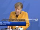 Jerman Batal Lockdown Saat Paskah & MI Luncurkan ETF Bitcoin