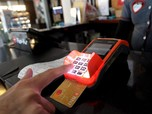 BNI Kasih Reward Buat Nasabah yang Ganti ATM jadi Kartu Chip