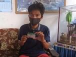 Cek Dulu Tarif Iuran BPJS Kesehatan 2021, Segera Bayar Ya..