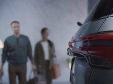 Catat Nih! Mobil-Mobil Toyota yang Dapat Diskon Pajak