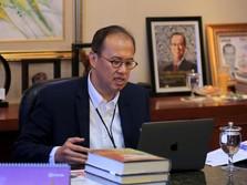 BRI Ungkap Strategi Model Bisnis Hybrid Company