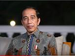 Jokowi Bakal Duet dengan Angela Merkel, Ada Apa Nih?