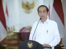 RI Bakal Punya Menteri Baru: Mendikbud-Ristek & Menvestasi