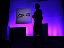 5 Penguasa Pasar Komputer PC Indonesia, Kamu Punya yang Mana?
