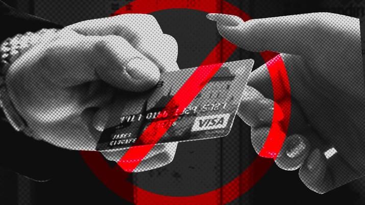 Infografis: ATM Lama Mandiri-BNI-BRI-BCA Bakal Diblokir, Ini Deadlinenya!
