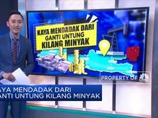Jokowi Larang Mudik Lebaran 2021