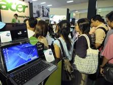 Cara Mengatasi Laptop Lemot yang Mudah Dilakukan Pemula