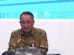 Bos BNI Ungkap Alasan 'Suntikan' PMN Rp 7 T di Tahun Depan