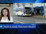 Transformasi Layanan, Cara Lorena Group Jaga Bisnis Otobus