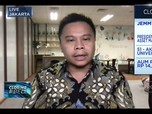 Efek IBC, Kinerja Sektor Tambang Nikel Diproyeksi Membaik