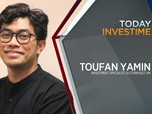 Live Now! Pilih Janji Manis Unit Link atau Cuan Investasi?