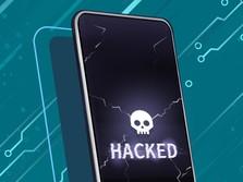26 Juta Data Situs Web Populer Dicuri Hacker, Data Anda Aman?