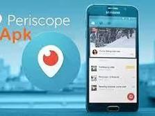 Bye! Twitter Resmi Bunuh Aplikasi Live Streaming Periscope