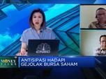 BP Jamsostek Mau Kurangi Investasi Saham, Ini Respons Pasar